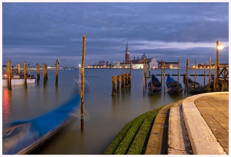 23-Venedig-1218