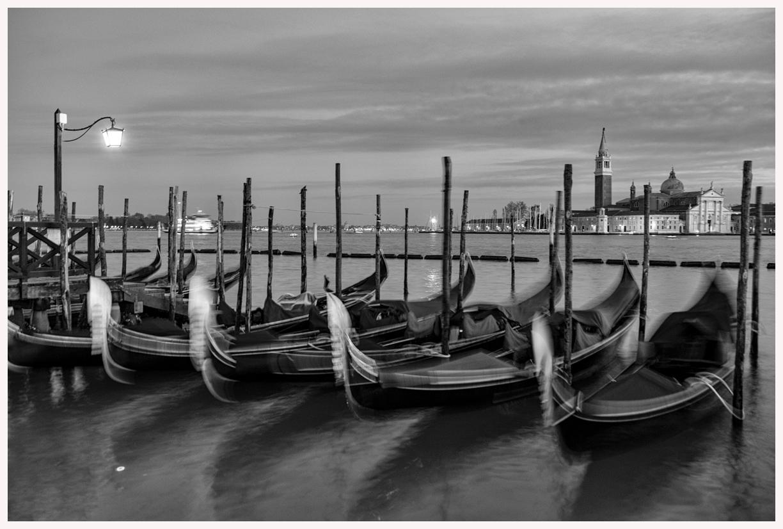 24-Venedig-1218