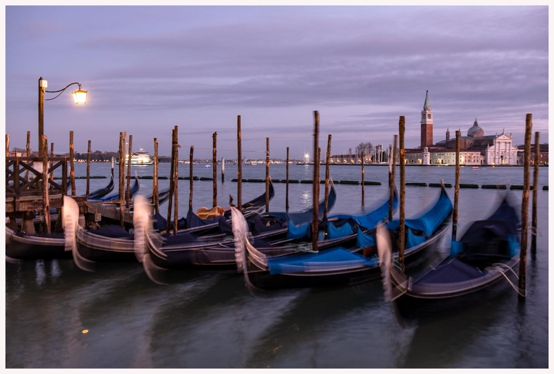 25-Venedig-1218