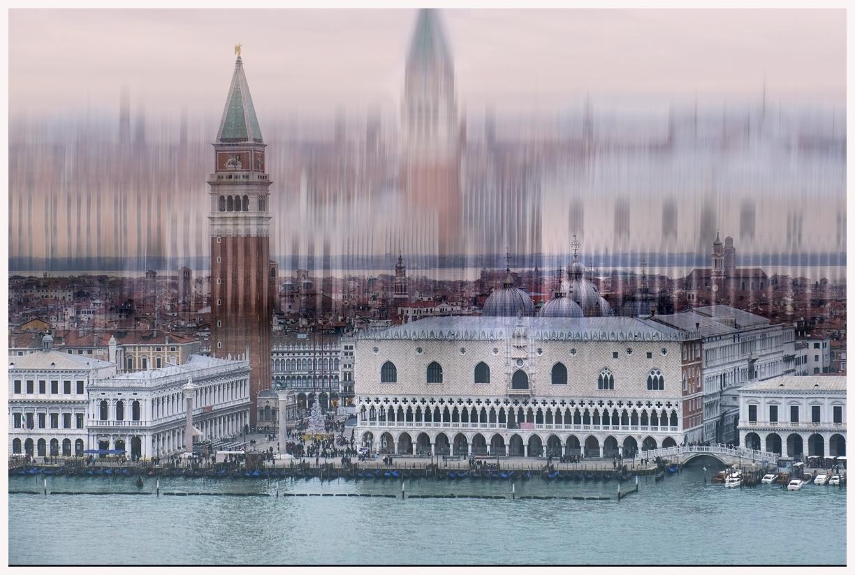 28-Venedig-1218