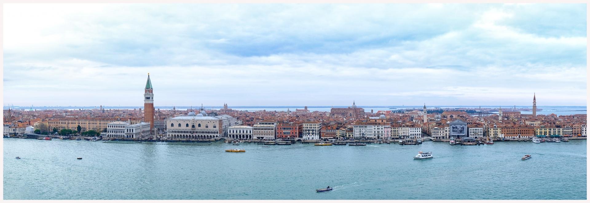 30-Venedig-1218