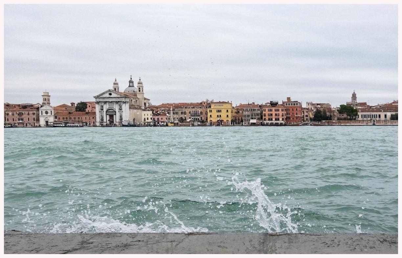 33-Venedig-1218