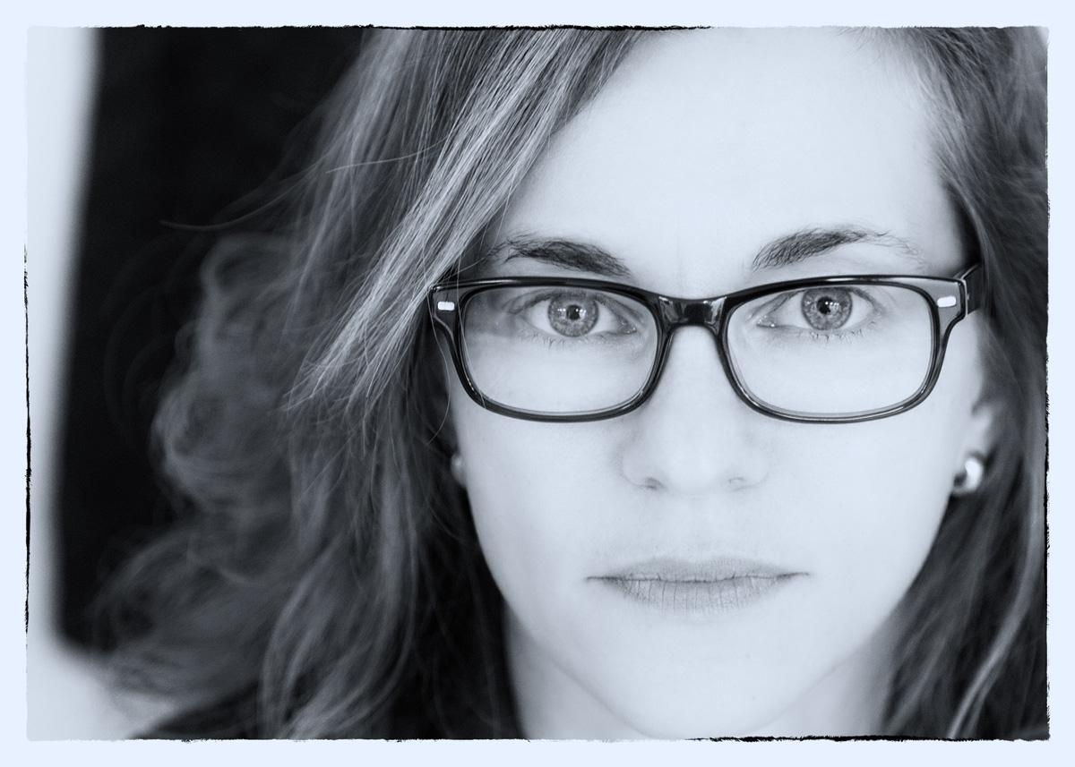 04-Portrait-Frauen