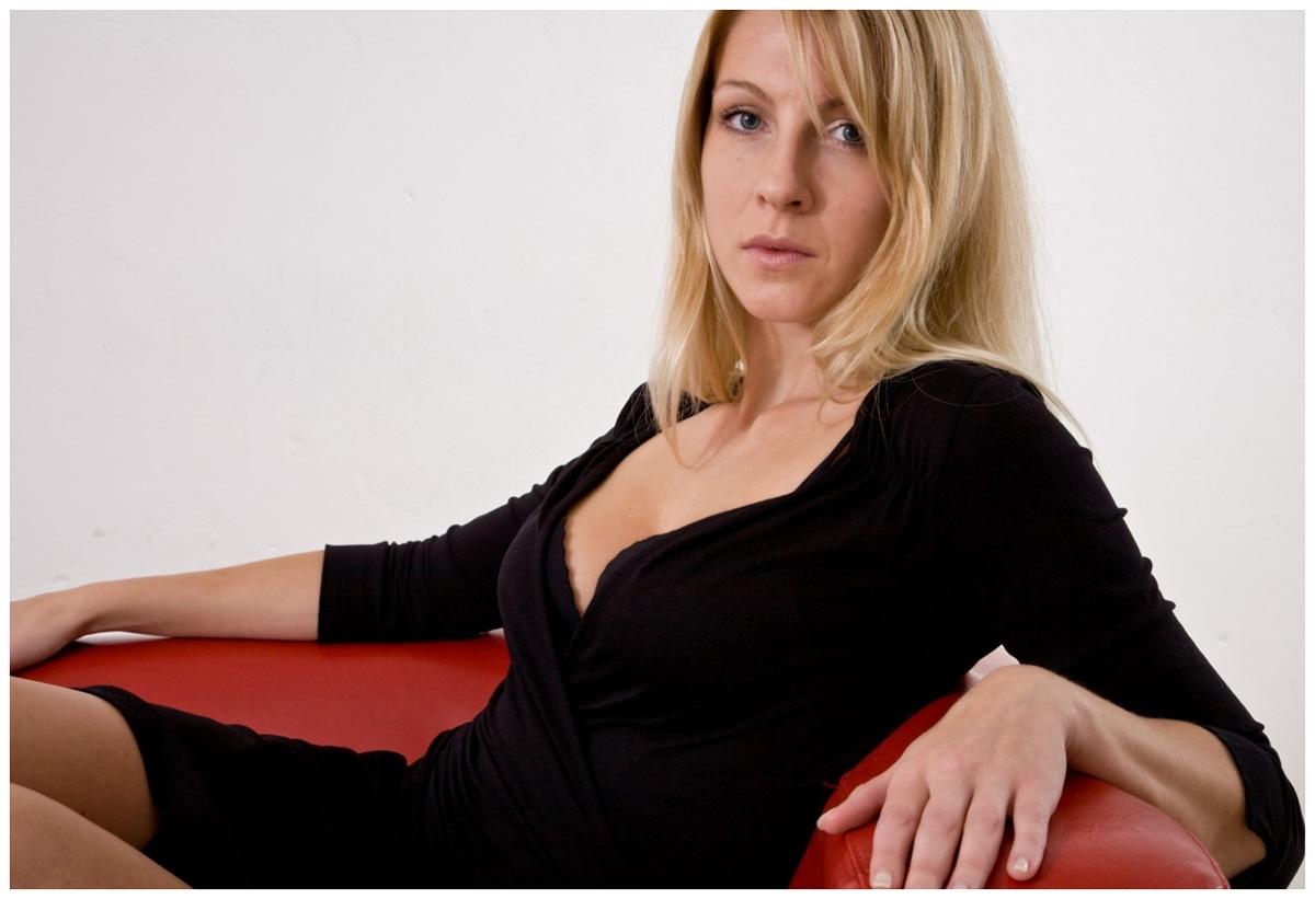 19-Portrait-Frauen