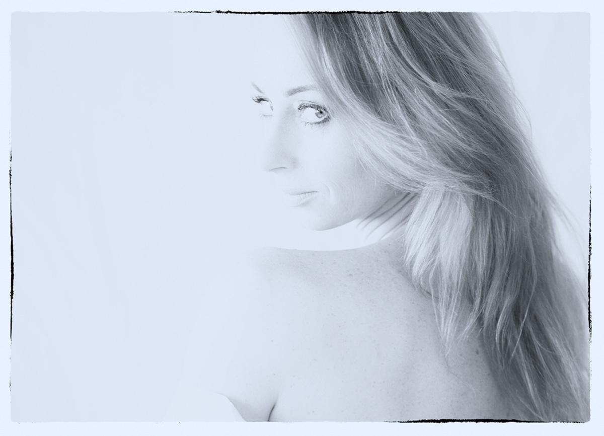 25-Portrait-Frauen
