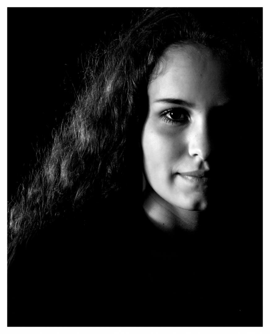 31-Portrait-Frauen